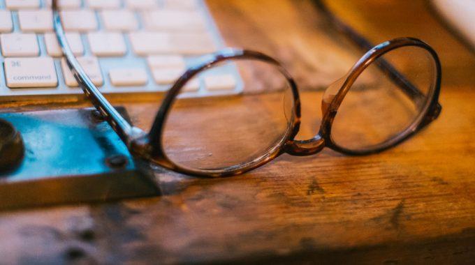 Адвокат и юрист: особенности и отличия