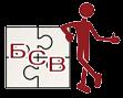 Логотип адвоката Березовского